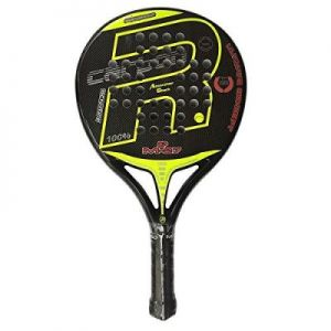 Royal Padel M 27 Amarilla