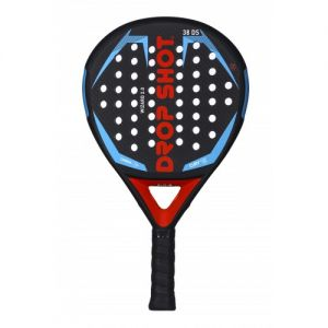 Pala de padel Drop Shot Wizard 2.0