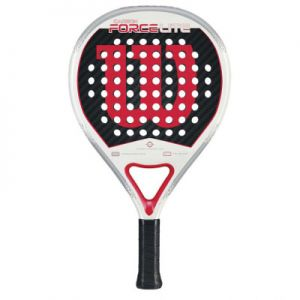 Wilson Carbon Force Lite