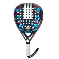 Pala de padel Adipower World Padel Tour
