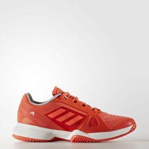 release date: d81d1 9d401 Adidas Barricade Stella McCartney