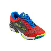Zapatilla de padel Drop Shot Conqueror Tech