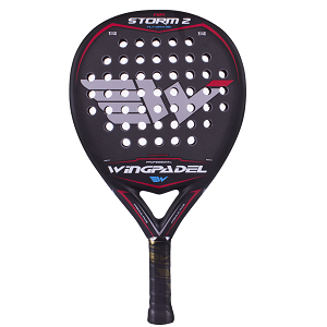 Wingpadel Air Storm 2
