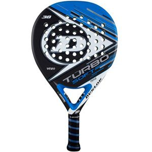 Dunlop Turbo Soft
