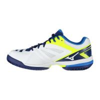 Zapatilla de padel Wave Exceed CC