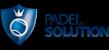Padel Solution