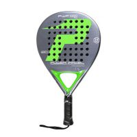 Pala de padel Power Padel 1000 Plus