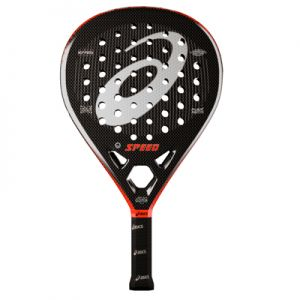 Pala de padel Asics Speed