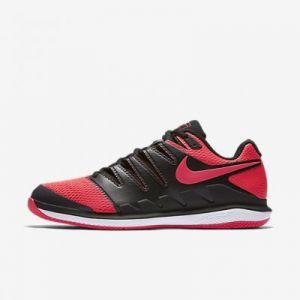 Nike Air Vapor baratas