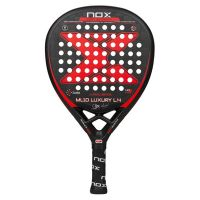 Pala de padel ML10 Luxury L4