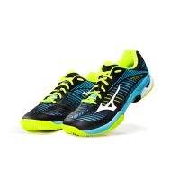 Zapatilla de padel Wave Exceed Tour 3