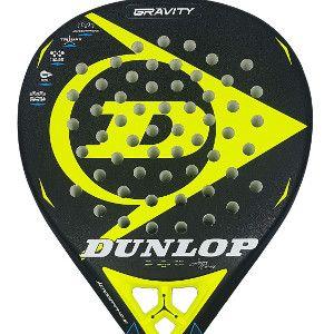 3200fdd6 Dunlop Gravity