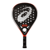 pala de padel Asics Speed Hard