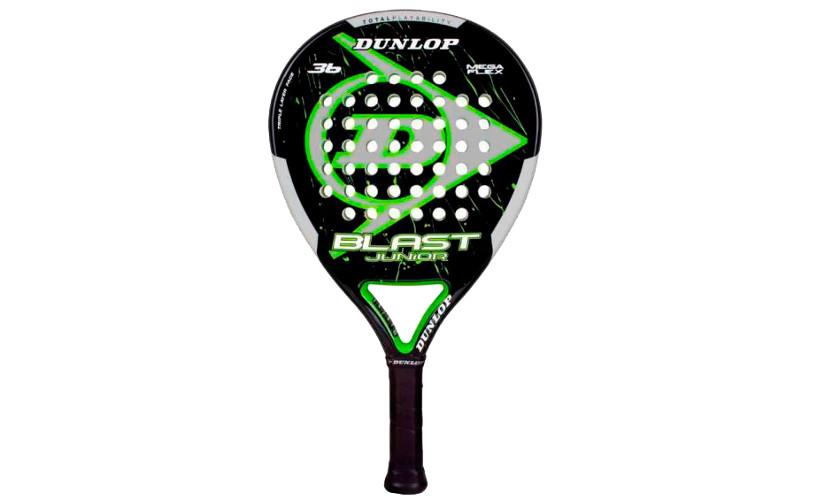 Dunlop Blast Junior
