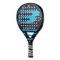 Pala de padel Bullpadel BP-10