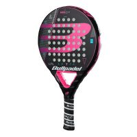 Pala de padel Bullpadel Kata Light