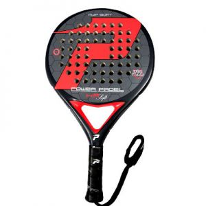 Power Padel HR Soft