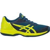 Zapatilla de padel Asics Gel Court Speed