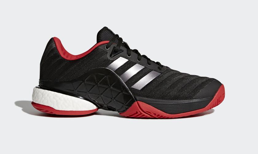 Gasto arrendamiento puerta  zapatillas padel adidas outlet - Tienda Online de Zapatos, Ropa y  Complementos de marca