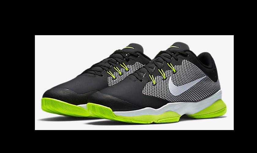 af2d83aa336 Nike Air Zoom Ultra. zapatilla de pádel Nike Air Zoom Ultra. Nike aporta sus  mejores ...