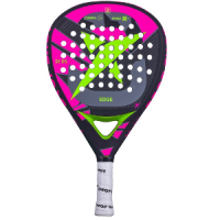 Pala de padel Drop Shot Edge
