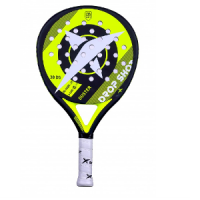 Pala de padel Drop Shot Duster