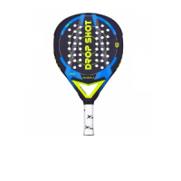Pala de padel Drop Shot Explorer 1.0