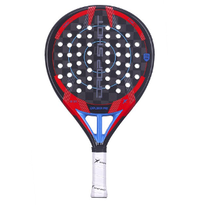 Pala de padel Drop Shot Explorer Pro