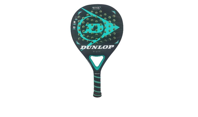 pala de pádel Dunlop Boost Eclipse