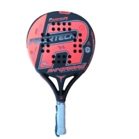 Royal Padel