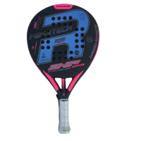Pala de padel Royal Padel 790 Whip Woman