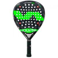 Pala de padel Varlion Bourne Summun Carrera 25 W
