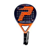 Pala de padel Power Padel 300C