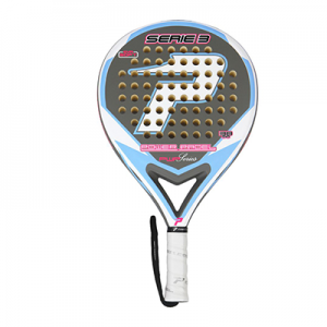 Power Padel Serie 3