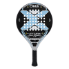 pala de padel Nox Stupa Luxury Full Carbon L5