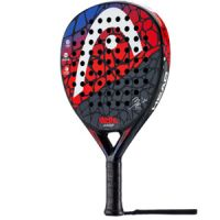 Pala de padel Head Delta Bela Junior