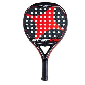 Pala de padel Star Vie Metheora Junior