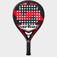 Pala de padel Varlion LW Carbon 5 GP