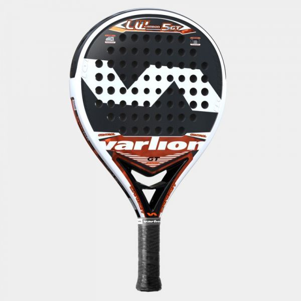 Varlion LW Carbon 5 GT