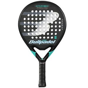 Bullpadel Wing 02 2019