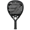 pala de padel Bullpadel Vertex 02 Master Final LTD. Edition