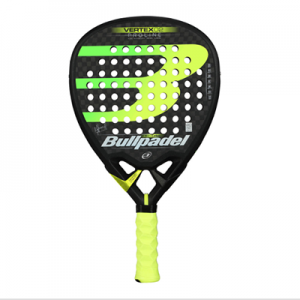 Zapatilla Bullpadel Vertex 02 2019