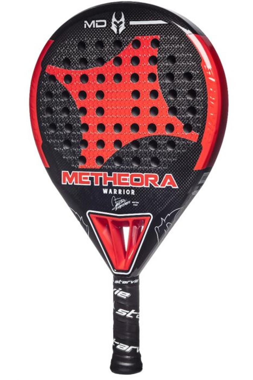 Star Vie Metheora Warrior, novedades y características más destacadas - foto 1