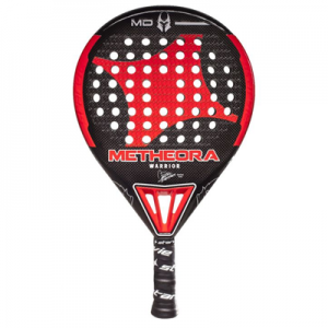 Pala de padel Star Vie Metheora Warrior