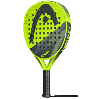 Pala de padel Head Flash