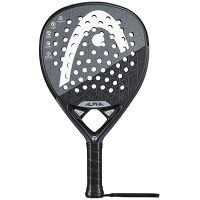 Pala de padel Head Graphene 360 Alpha Elite