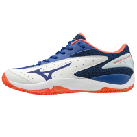 Zapatilla de padel Mizuno Wave Flash