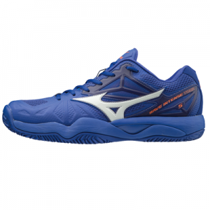 Zapatilla de padel Mizuno Wave Intense Tour 5