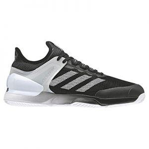 new product 1c4ca 2575b Adidas Adizero Ubersonic 2