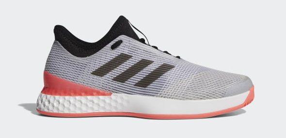 Adidas Adizero Ubersonic 3
